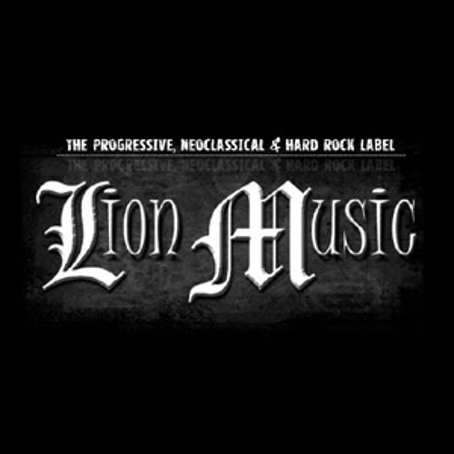 LionMusicRecordLabel's avatar