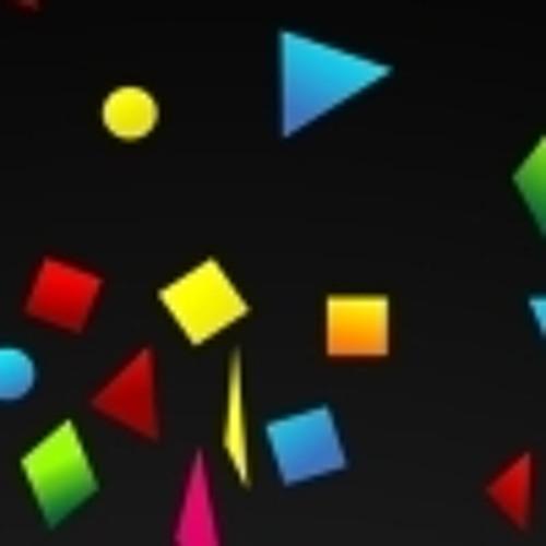 internetbastard's avatar