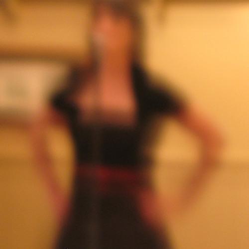 Catherine Greenhill's avatar