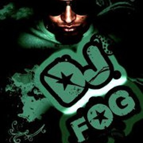 Dj FoG - Arabian Nights Jan.2011
