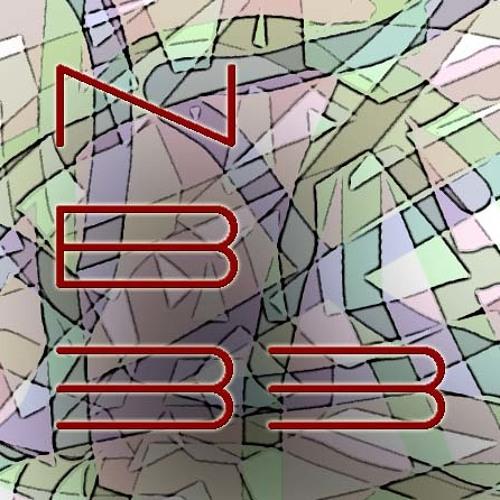 N-B-33's avatar