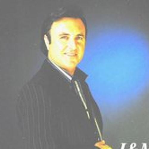 Juan Miguel's avatar