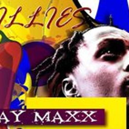 Jay Maxx's avatar