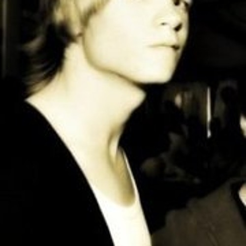 niklas-jensen's avatar