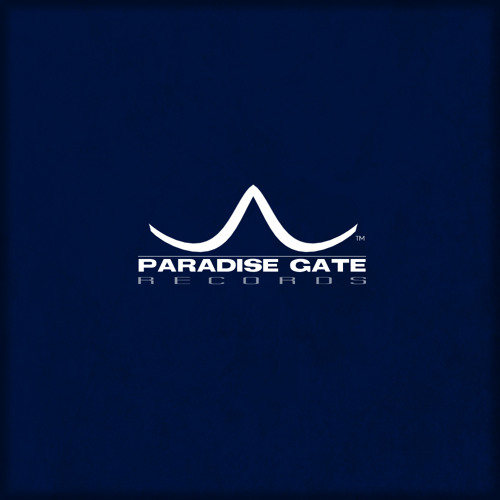 Paradise Gate Records's avatar