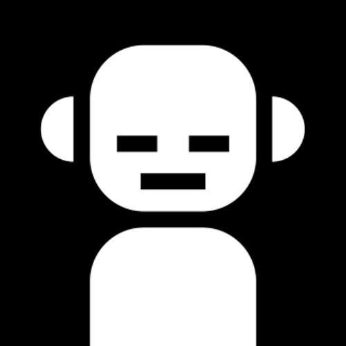 VoidAndroid's avatar