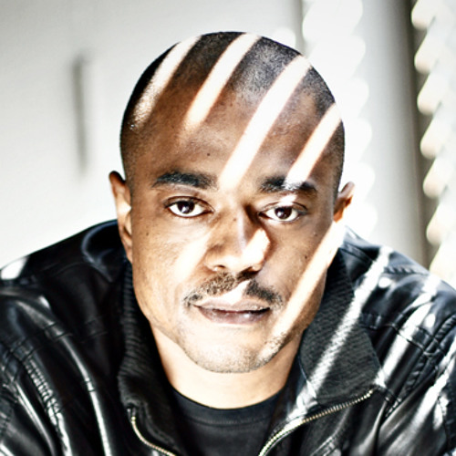 Leon Taylor's avatar