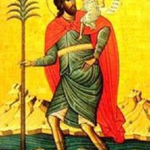 christopher-tsangari's avatar