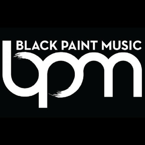 Black Paint Music's avatar