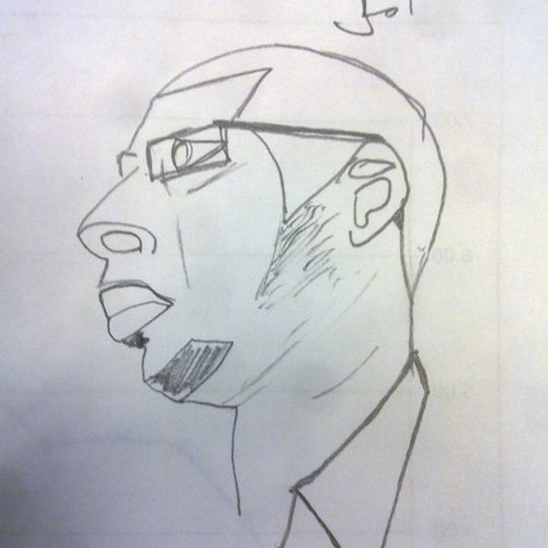 P_Quincy's avatar