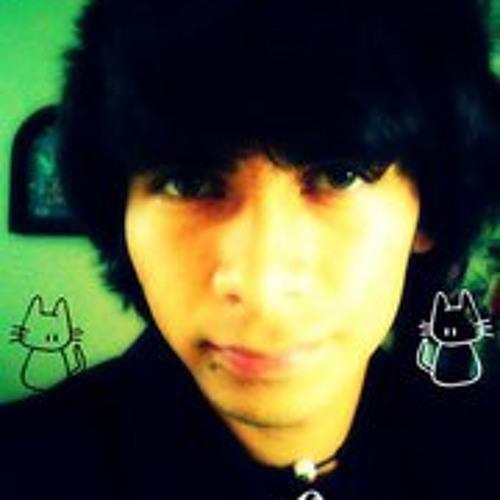 christian-gomez's avatar