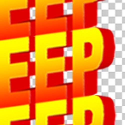 EEP REMIXXXX's avatar