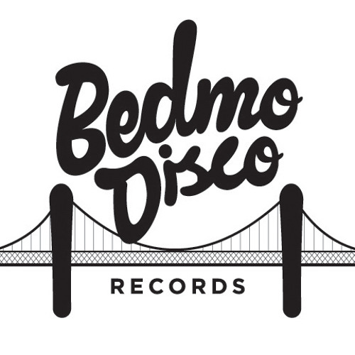 Bedmo Disco's avatar