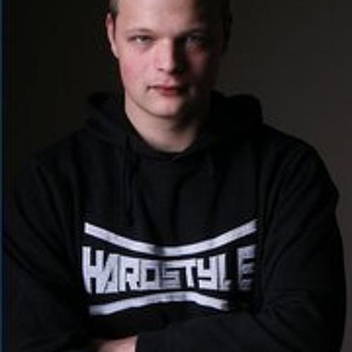christof-schiel's avatar