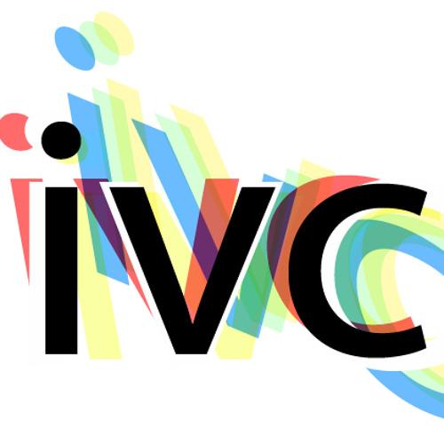 ivc's avatar