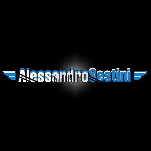 Alessandro Sestini's avatar