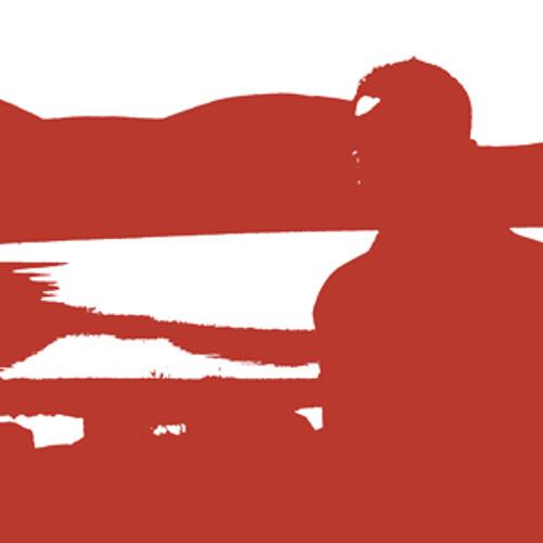 richard wilmer's avatar