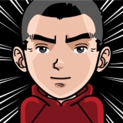 pedruhenrique's avatar