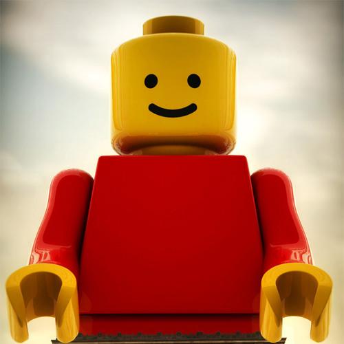 Chairmann Lau's avatar