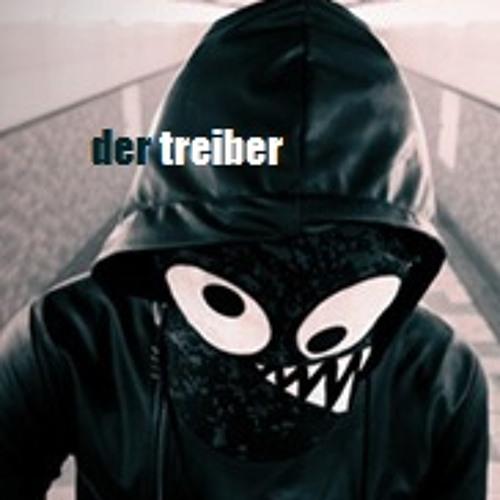 der.treiber's avatar