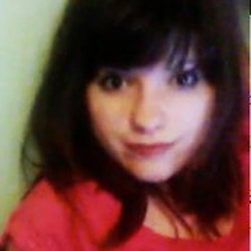 glitterfairysparkle's avatar