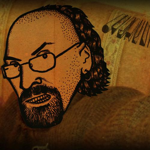 daretta's avatar