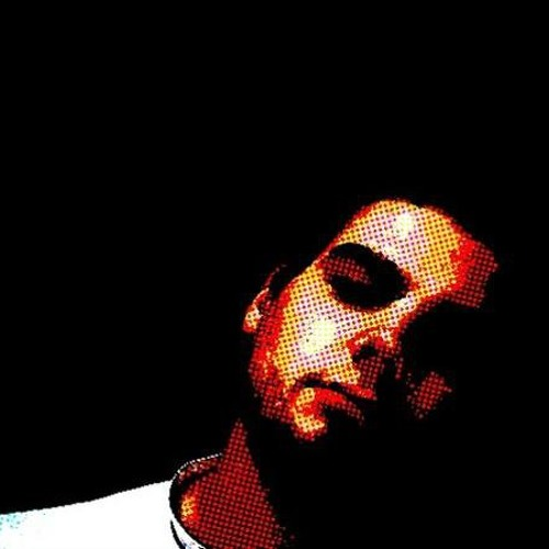 Mendouz's avatar