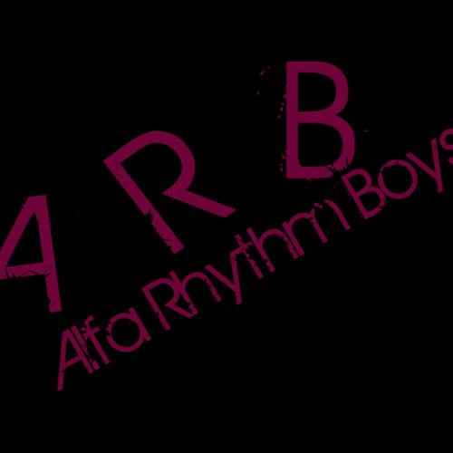 Alfa Rhythm Boys's avatar