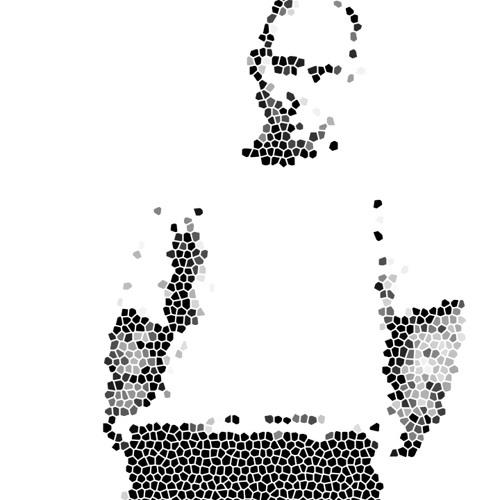 biLoo's avatar