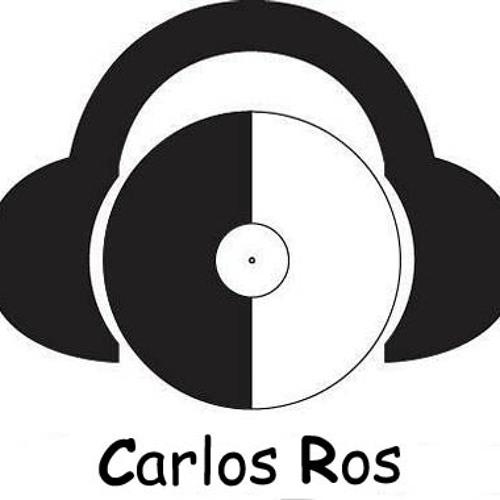 Carlos Ros's avatar