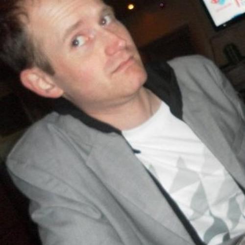 TooManySeans's avatar