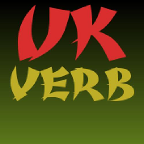 Uk_verb's avatar