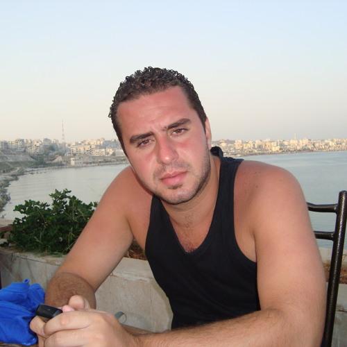 George.Kaloussieh's avatar