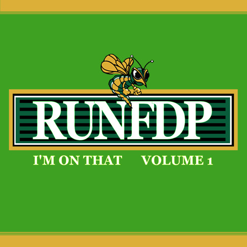 eFofFDP's avatar