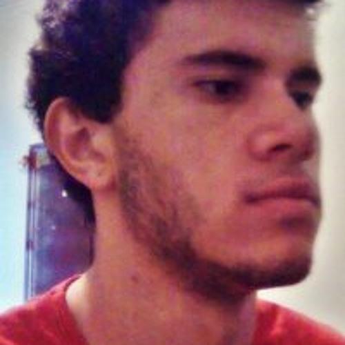 liviocunha's avatar