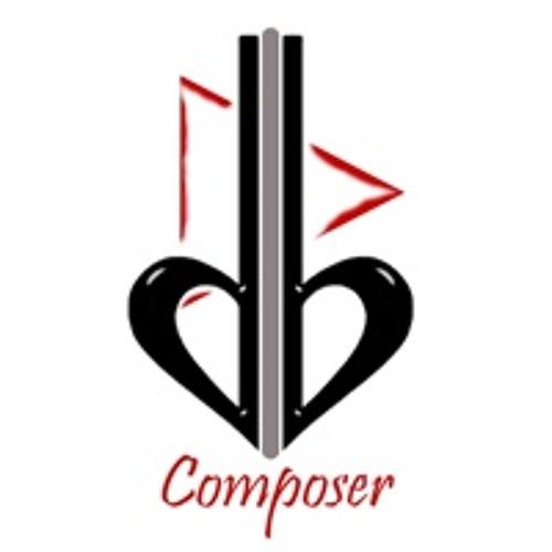 dlbcomposer's avatar