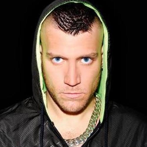 ZackHadley's avatar