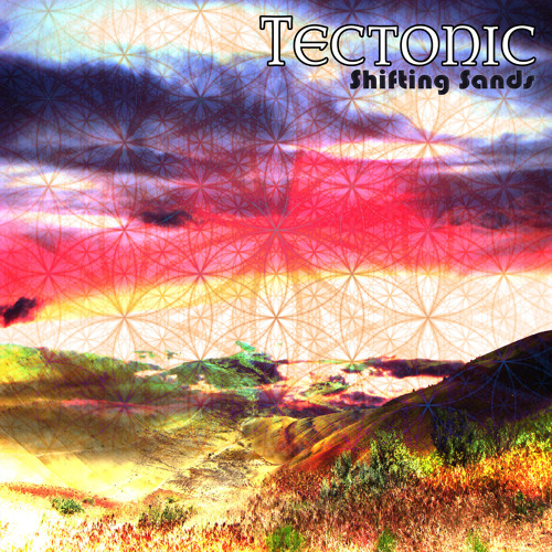 Tectonic-123's avatar