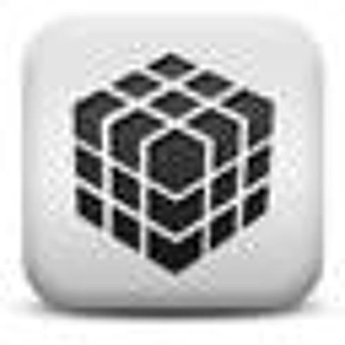 Square³'s avatar