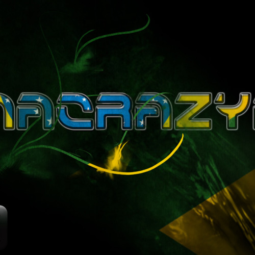 Macrazyn ♚'s avatar