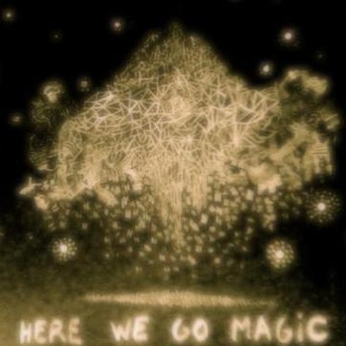Here We Go Magic's avatar