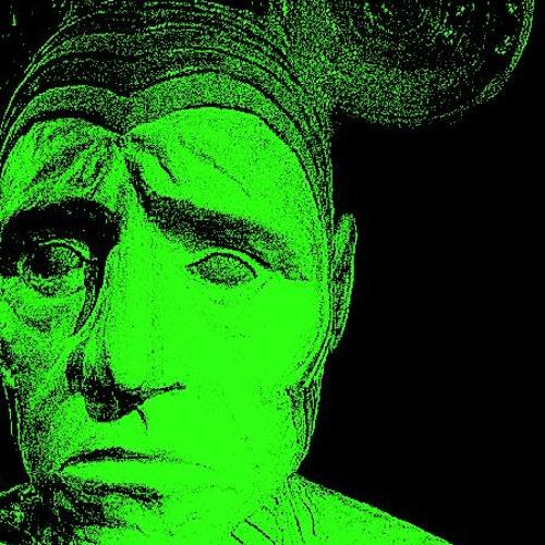 eric-cowan's avatar