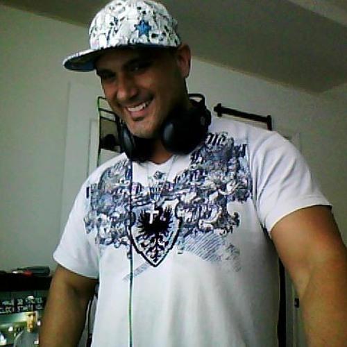 DJ JUAN C WEAR MY SUNGLASSES AT NIGHT Corey Heart  REMIX