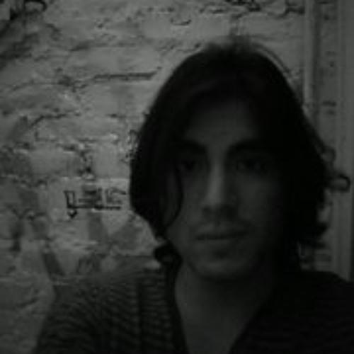 8up_at_8am's avatar