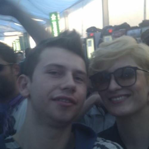 Andrei m's avatar