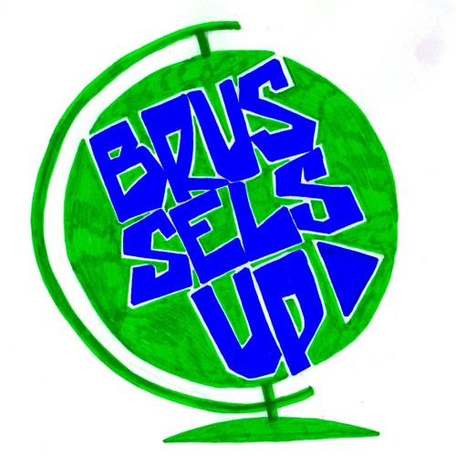 Brussels Up! Soundsystem's avatar