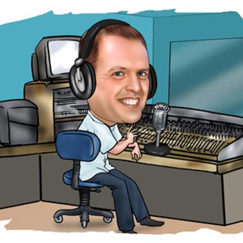Big JG Productions's avatar