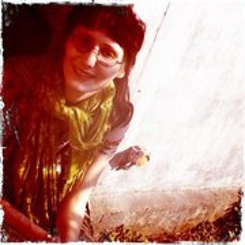 haldjas's avatar