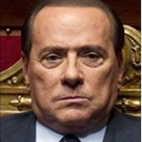 Ali.Blah.Blah's avatar
