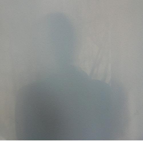 Infernal Grape's avatar